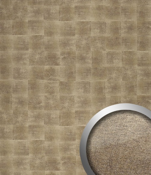 Decorative Surfaces